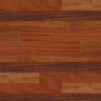Brazilian Cherry Hardwood Flooring Brown International Natural Designer Lauzon