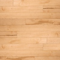 Hard Maple Hardwood Flooring Natural Calypso Ambiance Lauzon
