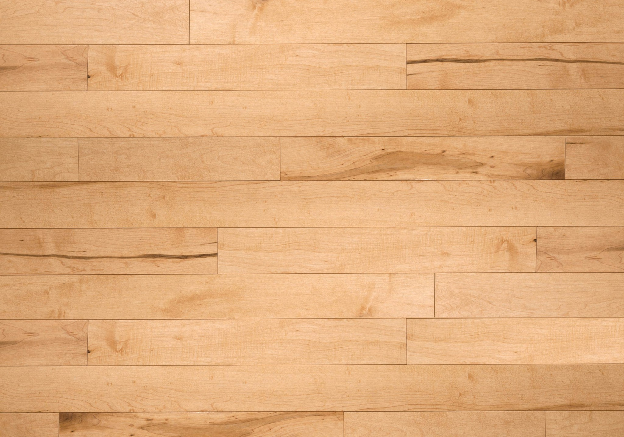 Engineered Wood Flooring Images Natura Oak Kilkenny Chop