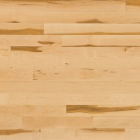 Hard Maple Hardwood Flooring Natural Pacific Ambiance Lauzon