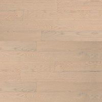 Red Oak Hardwood Flooring Light Absolut Authentik Ambiance Lauzon