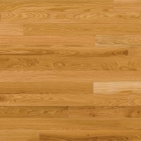 Red Oak Hardwood Flooring Natural Pacific Natural Ambiance Lauzon