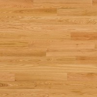 Red Oak Hardwood Flooring Natural Select and Better Natural Ambiance Lauzon