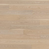 White Oak Hardwood Flooring Light Chelsea Cream Urbanloft Designer Lauzon