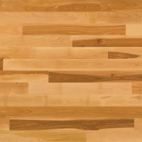 Yellow Birch Hardwood Flooring Natural Pacific Natural Ambiance Lauzon