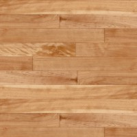 Yellow Birch Hardwood Flooring Natural Red Ambiance Lauzon