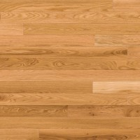 Red Oak Hardwood Flooring Light Pacific Amaretto Ambiance Lauzon